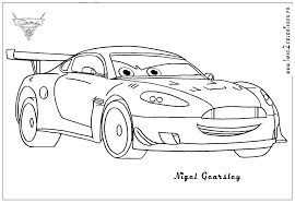 mustang coloring pages ford gt coloring pages ford mustang coloring pages mustang coloring book mustang coloring