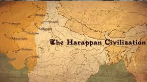 social and economic life of indus valley civilization harappan   civilization harappan civilization 10 min read