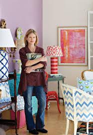 Dana Gibson Interior Designer Gibson Girl Home Garden Gibson Girl White House