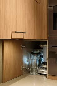 bob wallace appliance kitchen contemporary with limestone backsplash stainless steel dishwashers