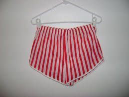 richard simmons shorts for sale. i had these in sooo many colours! richard simmonsshorts80 simmons shorts for sale s