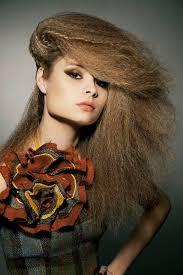 karen fife pro makeup artist scotland