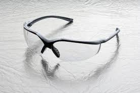 Image result for Polycarbonate Glasses: