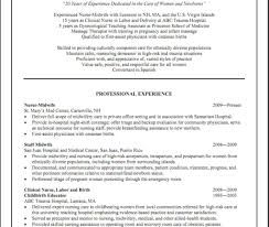Job Resume Template Word Nursing Resume Format Staff Nurse Word Cv Template Pdf Registered 90