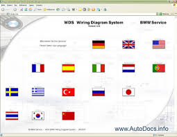 wds bmw wiring diagram system wds image wds bmw wiring diagram system wds auto wiring diagram on wds bmw wiring diagram system