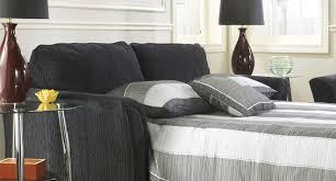 top 10 sofa beds wayfair rh wayfair top 10 sofa beds 2018 top 10 sofa