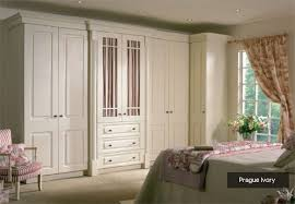Fitted Wardrobes Built In Wardrobes Sliding Wardrobes Cork Stunning Bedroom Furniture Fitted