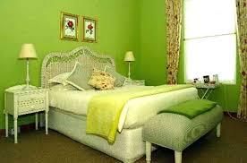 bedroom colors green. Bedroom Colors Green Picture Color Schemes  Blue N