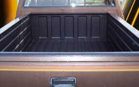 DIY Spray Bedliners professional coatings that are better than