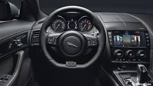 2018 jaguar f type coupe. contemporary coupe 2018 jaguar ftype 400 sport  interior cockpit wallpaper to jaguar f type coupe