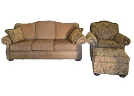 Paisley Sofa paisley sofa cool paisley sofa for our new home pinterest with 3388 by uwakikaiketsu.us