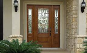 prices for entry doors with sidelights. image of: fiberglass entry doors with sidelights prices for r