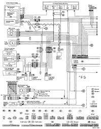 2000 subaru wiring diagrams wiring diagram for you • 2000 subaru liberty wiring diagram wiring diagram detailed rh 9 2 gastspiel gerhartz de 2000 subaru