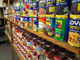 Food Pantry St Joseph New Paltz Ny