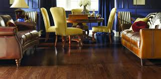 ventura flooring simi valley california flooring 101 simi valley reviews designs