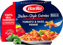 barilla spa case barila spa case questions how to pronounce  need help do my essay barilla pasta essayhelp web fc com barilla spa case solution