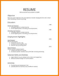 Resume Format For Teacher Job Fabulous Resume Format For Teacher Job About 24 Resume Format For 21