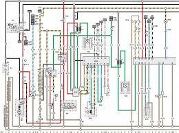 opel omega b wiring diagrams opel wiring diagrams online wiring diagram opel omega b wiring wiring diagrams online