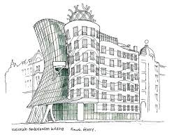 Architectural drawings of famous buildings Sketchbook Architectural Drawings Of Famous Buildings Home Decor Landscape Architectural Drawings Of Buildings Deve Drawing Architectural Drawings Of Buildings Deve Drawing
