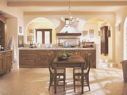 italian home furniture. perfect home italian home interiors images design marvelous decorating to furniture  in