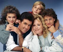alan thicke growing pains. Plain Thicke Inside Alan Thicke Growing Pains People Magazine