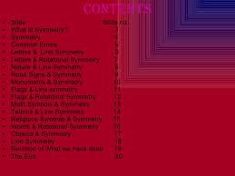 symmetry presention by disha 2 728 cb=
