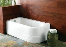 60 x 32 bathtub bow x corner luxury whirlpool bathtub premier cambridge 60 x 32 soaking