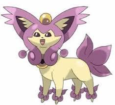 Skitty Evolution Chart Evolve Skitty Pokemon Go