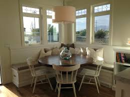 kitchen booth furniture. Kitchen: Excellent Kitchen Booth Fascinating Tables And Seating Contemporary With From Furniture
