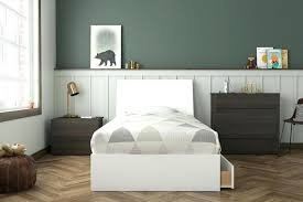caciremije.top Page 14: white twin size bedroom set. cars bedroom ...