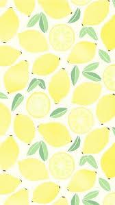 Pattern Tumblr Amazing Pineapple Wallpaper Patterns Tumblr