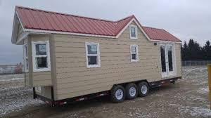 tiny house sales. 2017 Tiny House Sales U