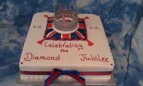 Corporate Cakes Cakes Leeds