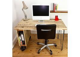 office desk home furniture design kitchenagenda com inside on wheels decor 11