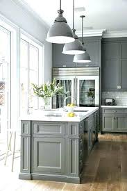 Grey green paint color Behr Grey Green Paint Color Kitchen Cabinets Green Painted Kitchen Cabinets Co Regarding Grey Prepare Grey Green Paint Color Sharingsmilesinfo Grey Green Paint Color Kitchen Cabinets Cabinets Painted In Gray