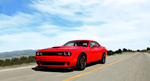 2018 dodge models. modren dodge 2017 was a very busy year for the dodge brand in addition to final  goodbye viper release of two throwback models challenger ta  intended 2018 dodge models