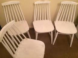 dining table and chairs gumtree melbourne. dining room chairs gumtree melbourne table and