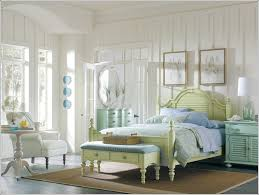 coast furniture and interiors. image source coast furniture and interiors h