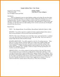 Example Of Thesis Essays Essays Thesis Driven Essay Help Topics Example Analysis