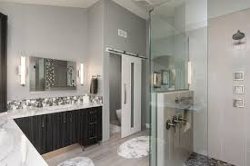 how to clean soap s from shower doors how to clean glass shower door