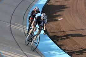 Paris–Roubaix 2013 – Wikipedia