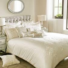 chandelier bedding set designs