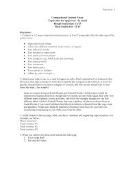 sample high school essay high school essay samples high school best photos of college paper outline argumentative essay outline high school application essay samples high school