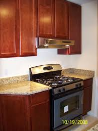 Kitchen Cabinets In Michigan Canton Michigan Kitchen Remodeling Pictures For Ideas