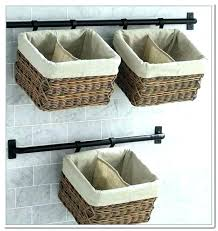 wicker wall baskets small wall basket wicker wall baskets hanging small wicker wall baskets small wall