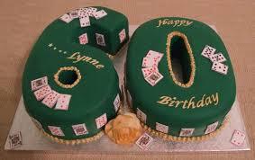 Birthday And Party Cakes 60th Birthday Cake Ideas 2010