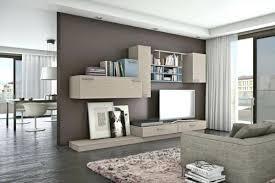 living room setup. awesome tv living room setup ideas .