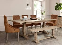 round dining table for 10 lovely hardwick 6 10 seater extending dining table from the