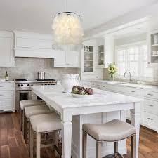diy modern lighting. DIY Modern White Natural Seashell Pendant Lamps E14 LED Shell Lighting For Dining Room Living Kitchen Bedroom Home Fixture-in Lights From Diy