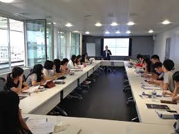 ll m in international business law paris your ll m master s degree in law or equivalent or